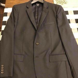 J. Crew Ludlow blazer